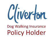 cliverton insurance_edited.png