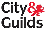 City & Guild png_edited.png