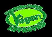 VEG_SOC_APPROVED_FULL_CMYK_(vegan)__WHITEBORDER_edited.png