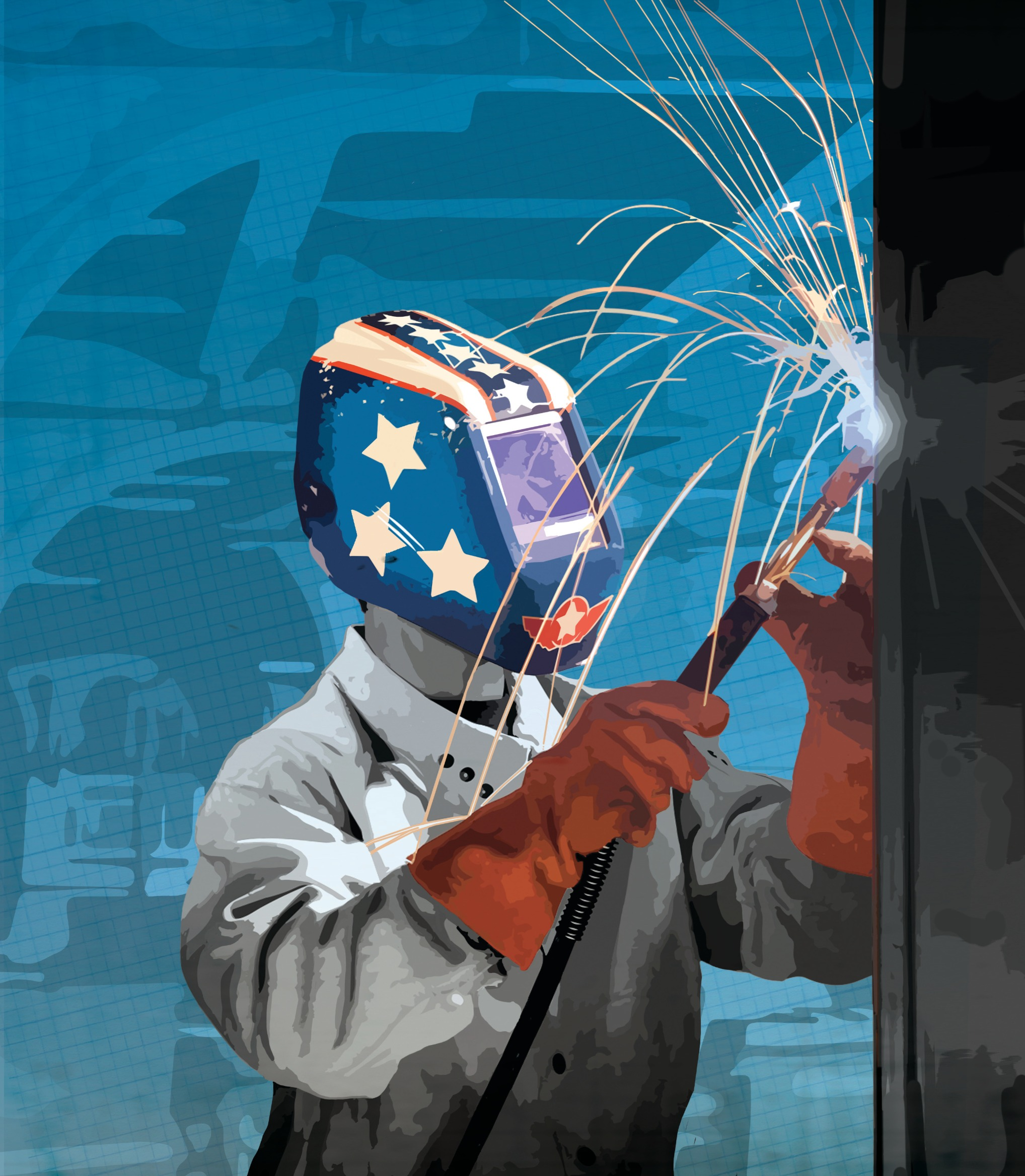 welding ad-v3 5-1_edited