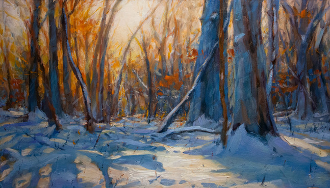 Winter Wood.jpg