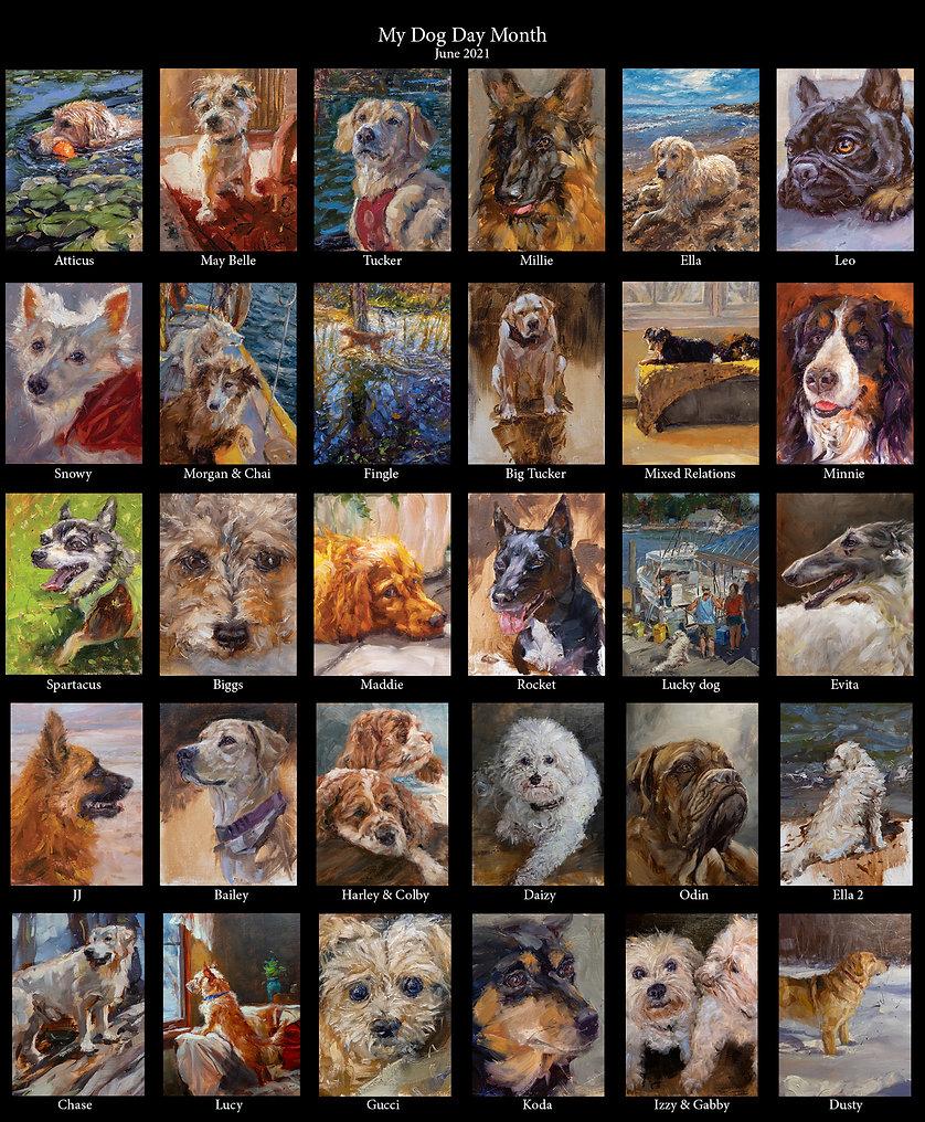 Dog Day Month 30.jpg