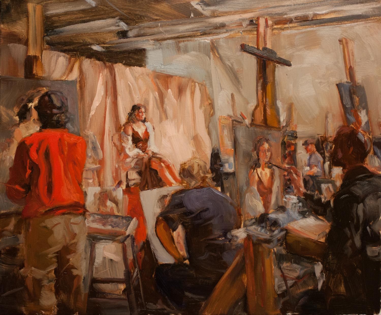 painting-studio-