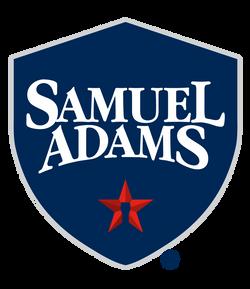 SAM-web-logo copy