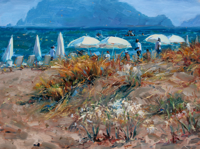 blue-Mountain-Beach