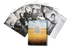 Great Plains Brochures