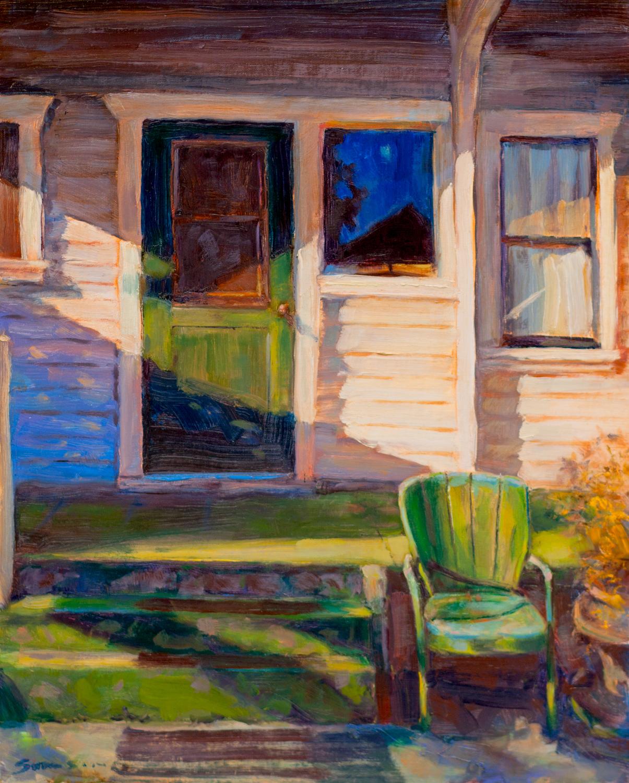 porch-of-Shadows-