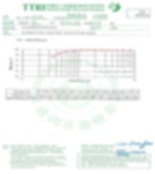 Last Page TTRI Test Report CAF.jpg
