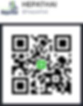 8155C2C0-21F0-4AB3-8171-E1F793946D89.jpg