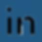 linkedIn_PNG32.png