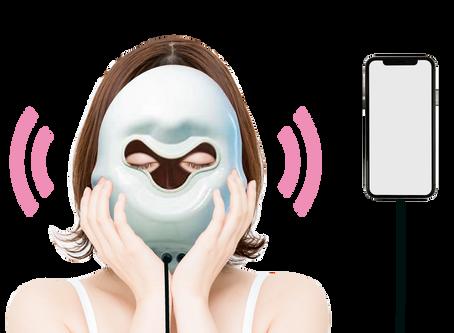 顔リズムサロンの特徴