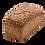 Thumbnail: Schrot Brot