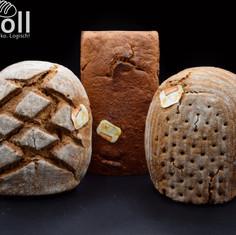 Neue Demeter Brote_Feed.jpg