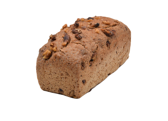 Walnuss Brot
