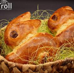 Osterhäschen_Feed (2).jpg