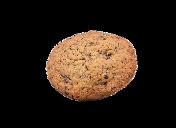 Cookies Chocolat Chips