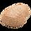Thumbnail: Wattenscheider Sesam-Leinsaat
