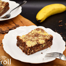 Schoko Banane_FEED (1).jpg