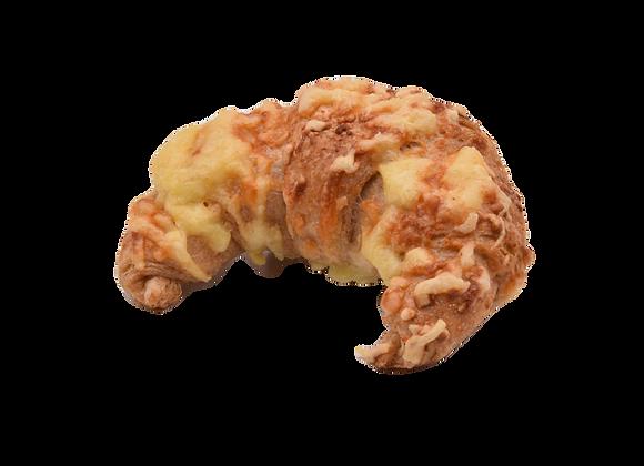 Käse Croissant