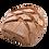 Thumbnail: Krusten Brot