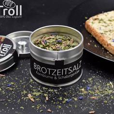 Brotzeitsalz_FEED (1).jpg