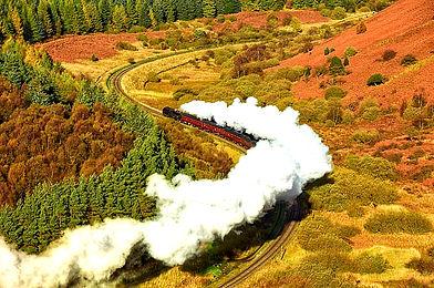 Yorkshire moors railway.jpg