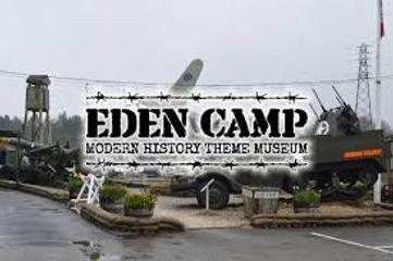 Eden Camp.jpg