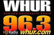 WHUR-Logo.jpg