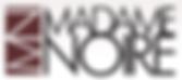 madame-noire-logo-PNG.png