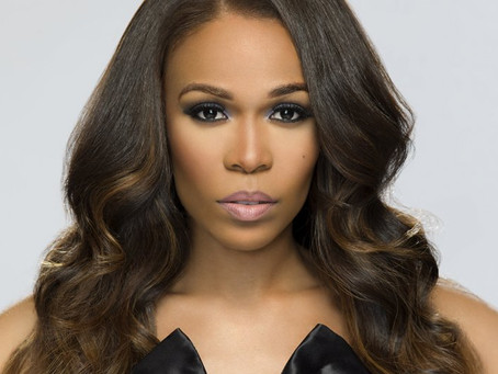 Michelle Williams Checking Herself Into The Hospital Is The Example Black Women Need