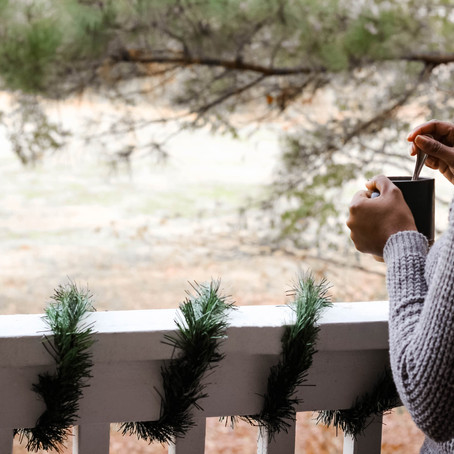 Blood Is Not Thicker Than Water: How To Deal With Toxic Family During The Holidays