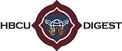 hbcu-digest-logo.png