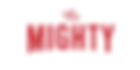 Mighty-Logo-800x400_red.png