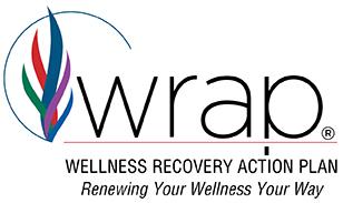 wrap-logo-new.png