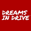 DREAMS_IN_DRIVE_-_registered_logo.png