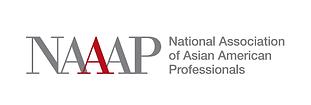NAAAP_National_Horizontal.png
