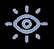 eye-removebg-preview (1).png