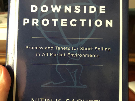 Downside Protection