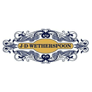 Wetherspoon: buybacks, free cash flow machine, owner-operator