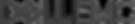 Dell EMC Dark Grey Logo.jpeg2..png