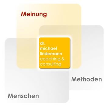 m3-Konzept: Meinung