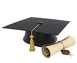 Berufseinstieg & Berufswahl