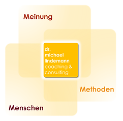 Beratungsansatz: m3-Konzept