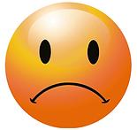 Unzufriedenheit & Ängste