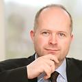 Dr. Michael Lindemann