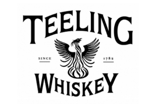 Teeling Whiskey 46% 200ml