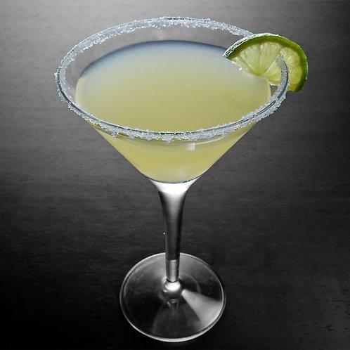 Margarita Mix 1 Pint