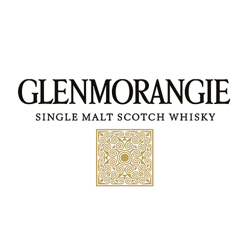 Glenmorangie 10 Years 40% 200ml
