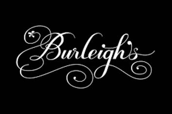 Burleighs London Dry Distillers Cut 47% 200ml