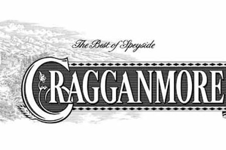 Cragganmore 12 Years 40% 200ml